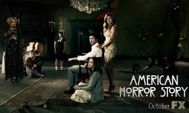 American-Horror-Story-cast-FX-poster1-611x365